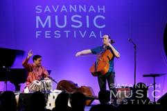 Copy of (c)SavannahMusicFestival_2018.jp