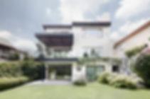 Arquitectos cdmx
