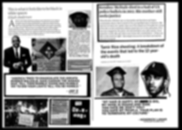 issue1blackspread.png