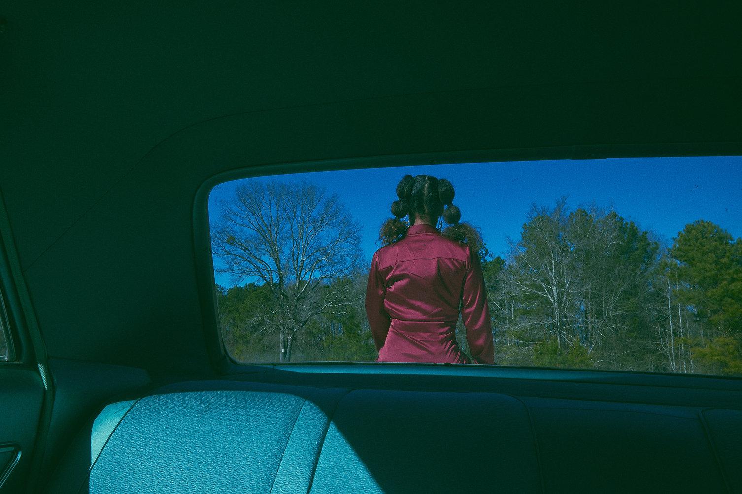 Buick 51.jpg