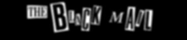 HEADER-THEBALCKMAIL.png