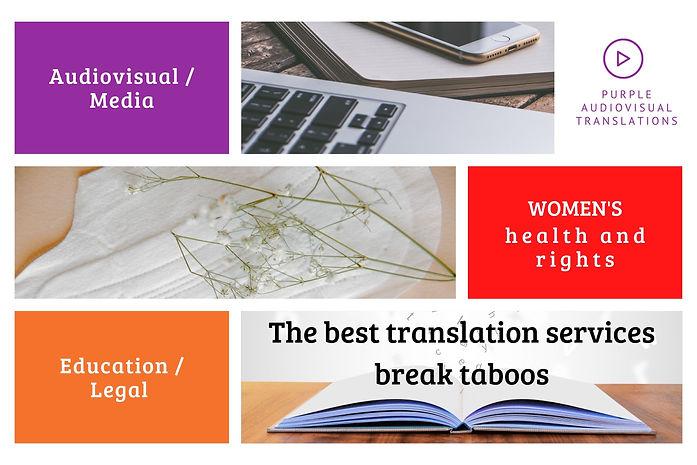 Audiovisual translation-4.jpg