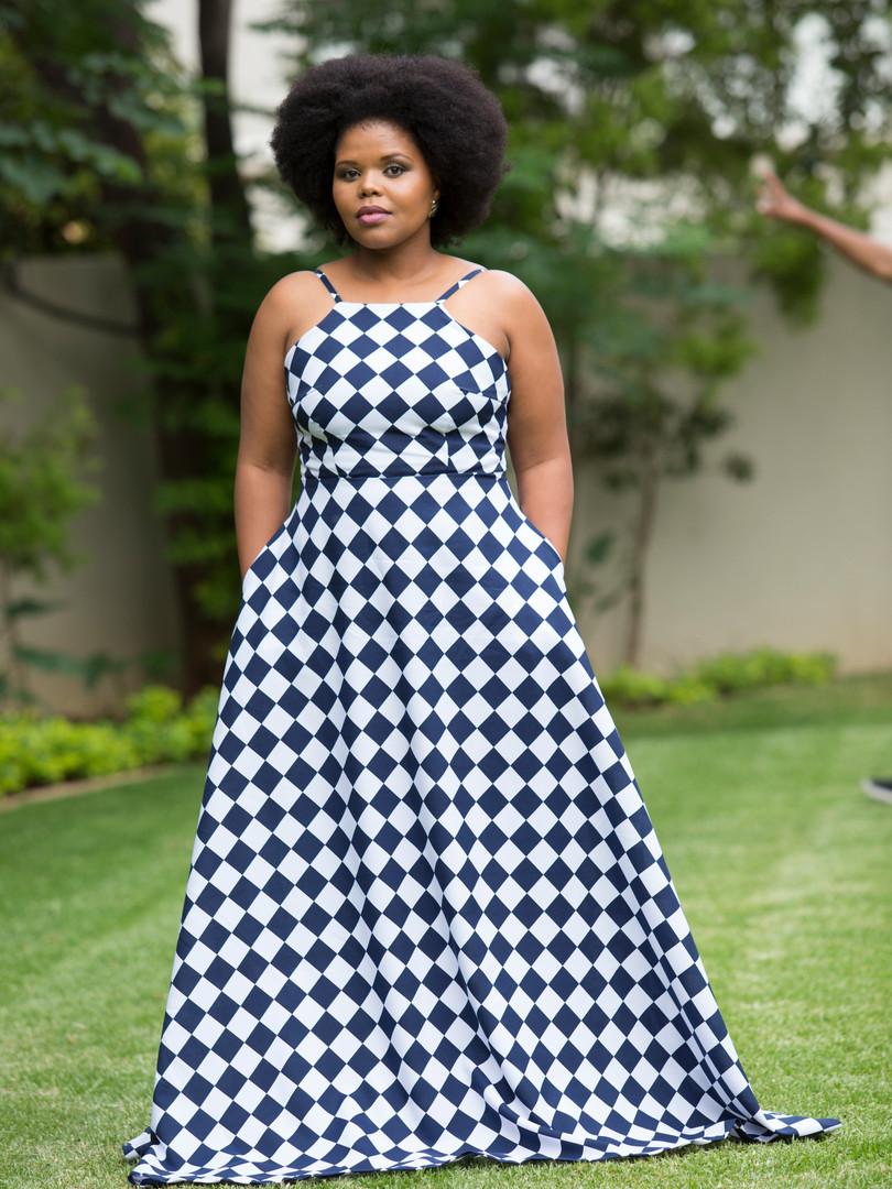 Dawn Afro look.jpg