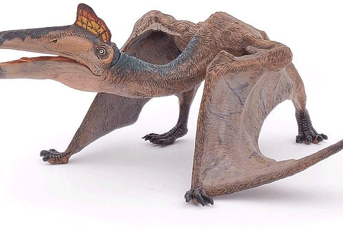 Papo 55073 Quetzalcoatlus