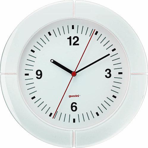 Guzzini 28950011 Orologio I-Clock Home