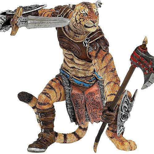 Papo 38954 Tigre Mutante