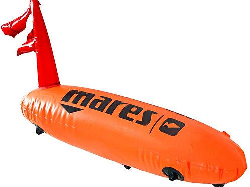 Mares Boa Torpedo