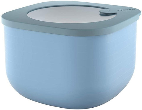 Guzzini Kitchen Active Design Store&More Contenitori Ermetici Alti L