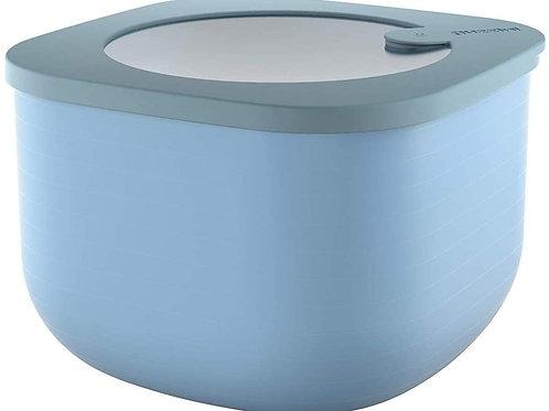 Guzzini Kitchen Active Design Store&More Contenitori Ermetici Alti M