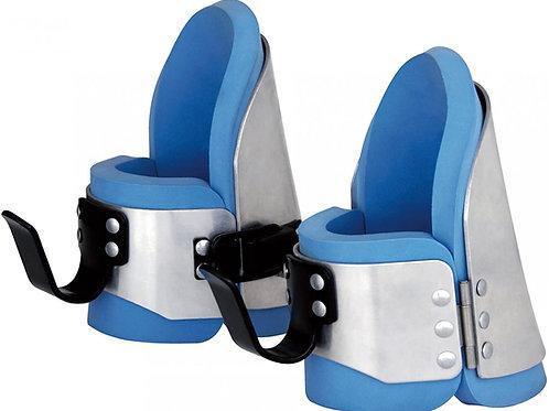 Toorx Cavigliere Antigravitazionali Argento/Blu