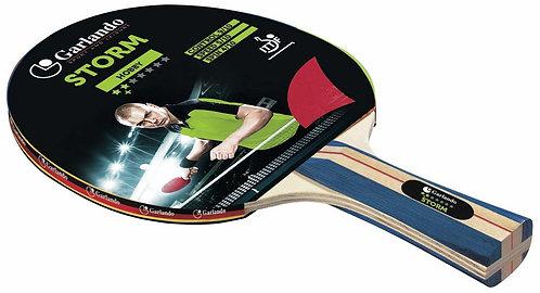 Garlando Storm Racchetta Ping-Pong
