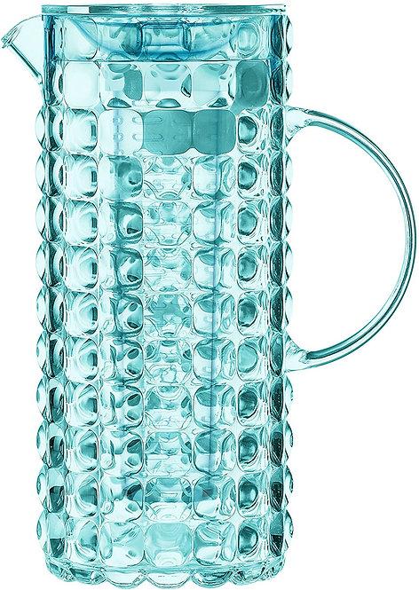 Guzzini 22560200 Tiffany Caraffa Con Bulbo Infusore