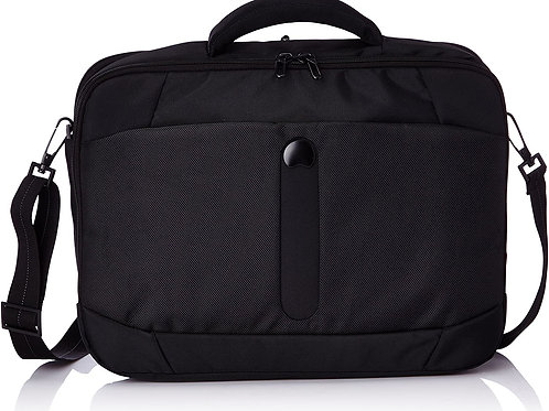 Delsey Paris Borsa PC Messenger