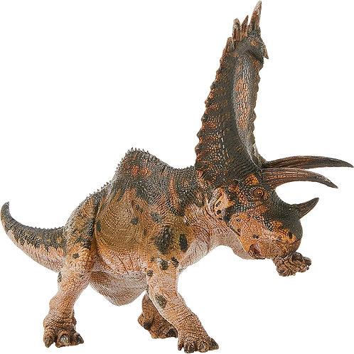 Papo 55076 Pentaceratops