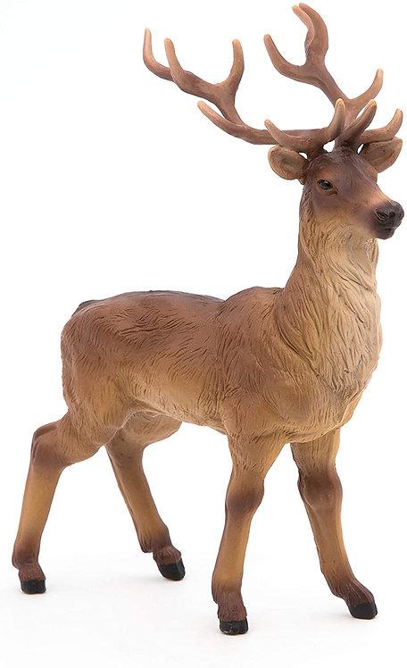 Papo 53008 Cervo