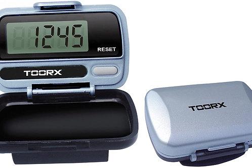 Toorx Pedometro Digitale