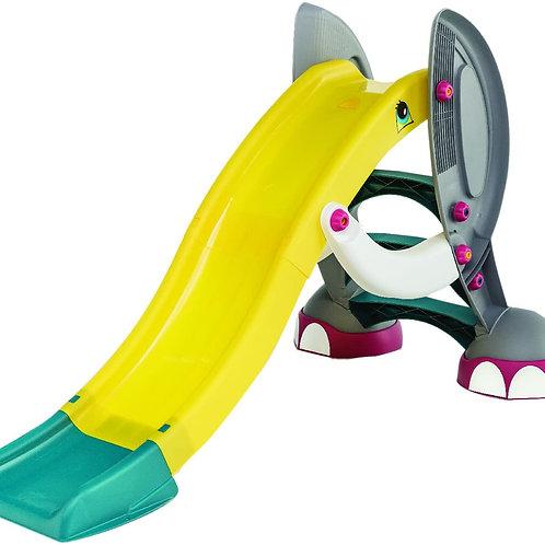 W'Toy 38405 Scivolo Elefante