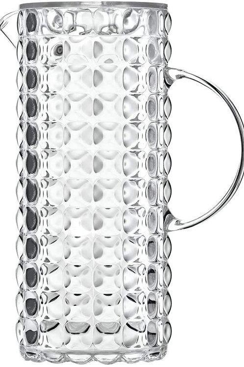 Guzzini 22560000 Caraffa Tiffany