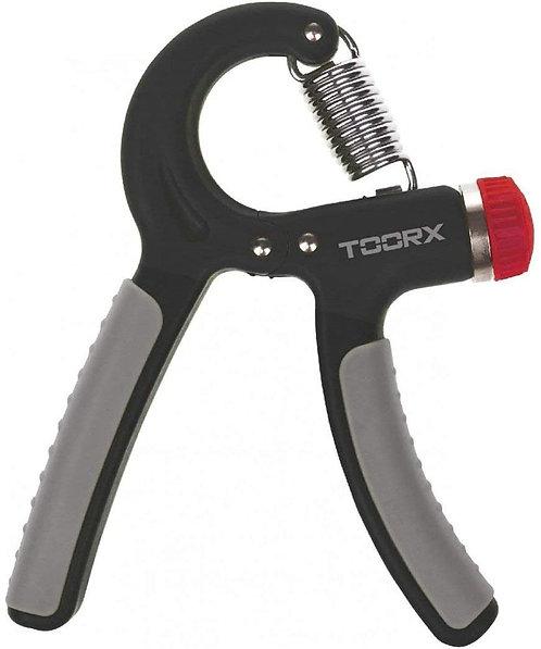Toorx Coppia Hand Grip Regolabile