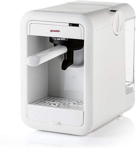 Guzzini 28200511 Macchina da Caffè Kitchen Active Design Single