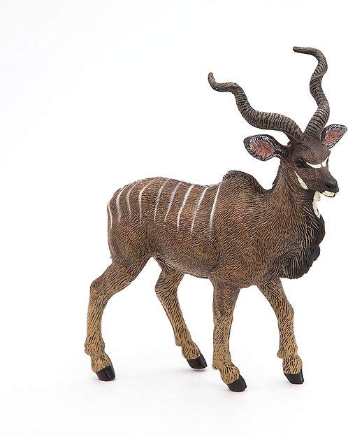 Papo 50104 Antilope Cudu