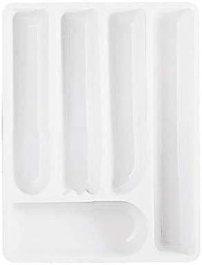 Guzzini 16730011 Kitchen Active Design Portaposate Bianco