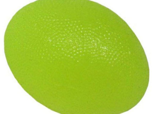 Toorx Power Grip Ball