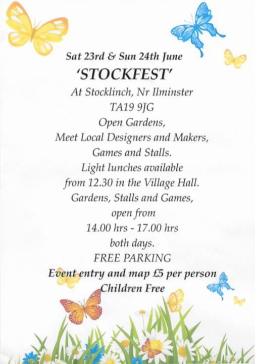 Stockfest