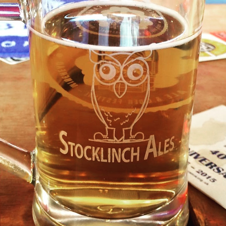 stocklinch ales