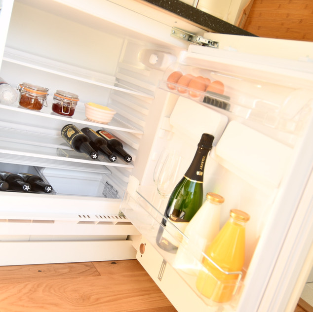 hut fridge.jpeg