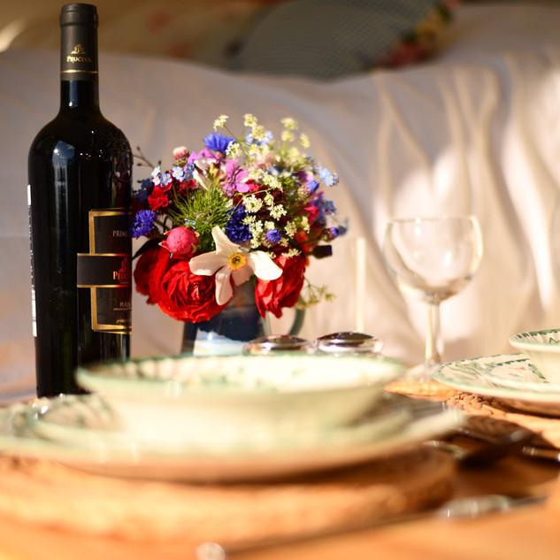 dining table1.jpeg