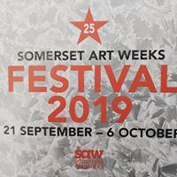 Somerset Art