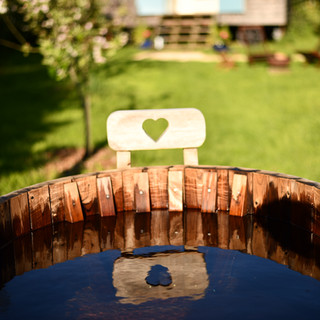 tub and water1.jpeg