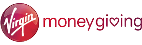 virgin-money-giving-logo_edited.png