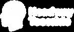 Headway Logo White-01.png