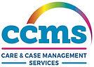 ccms final logo PB.jpg