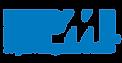 pmi_logo.png