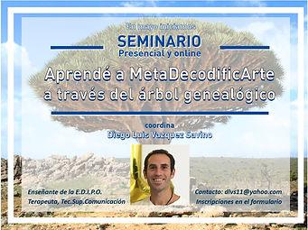 Flyer Seminario mayo 2019.jpg