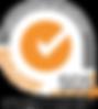 sgs-qualicert_rond-blc-269x300.png