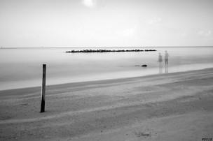 Beach vision