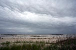 Constance beach