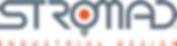 Stromad-logo-®Trademark_White_Background
