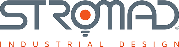 Stromad-logo-®Trademark_White_Background