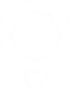 bulb_white_no_center_dot_400px_wide_50_p