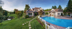 Private-Residence-Abbotsford-BC-Innotech-Windows-Doors (21)