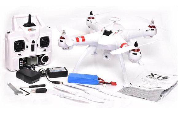 Drone x16
