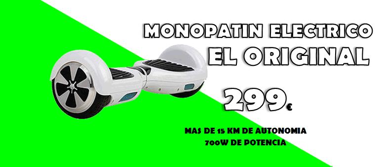 MONOPATIN SLIDESHOW_8bit