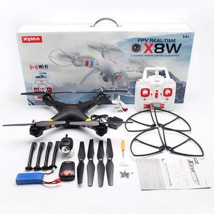 Drone X8W