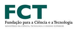 2015 Logo FCT