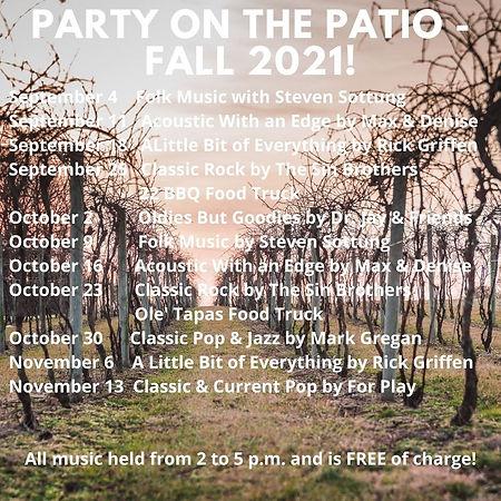 2021 Fall Concert Schedule.jpg